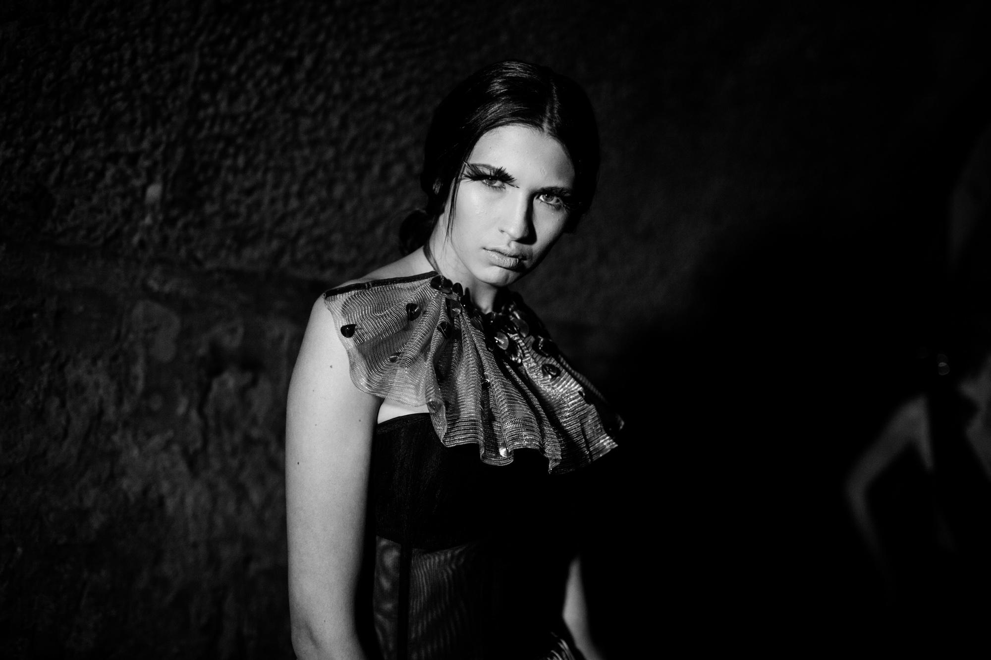 Caroline Hili Backstage_94B8849-427.jpg