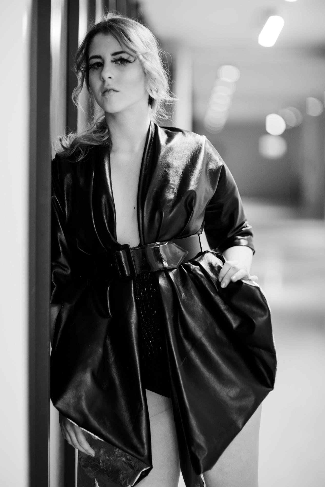 Caroline Hili Backstage_94B8495-74.jpg