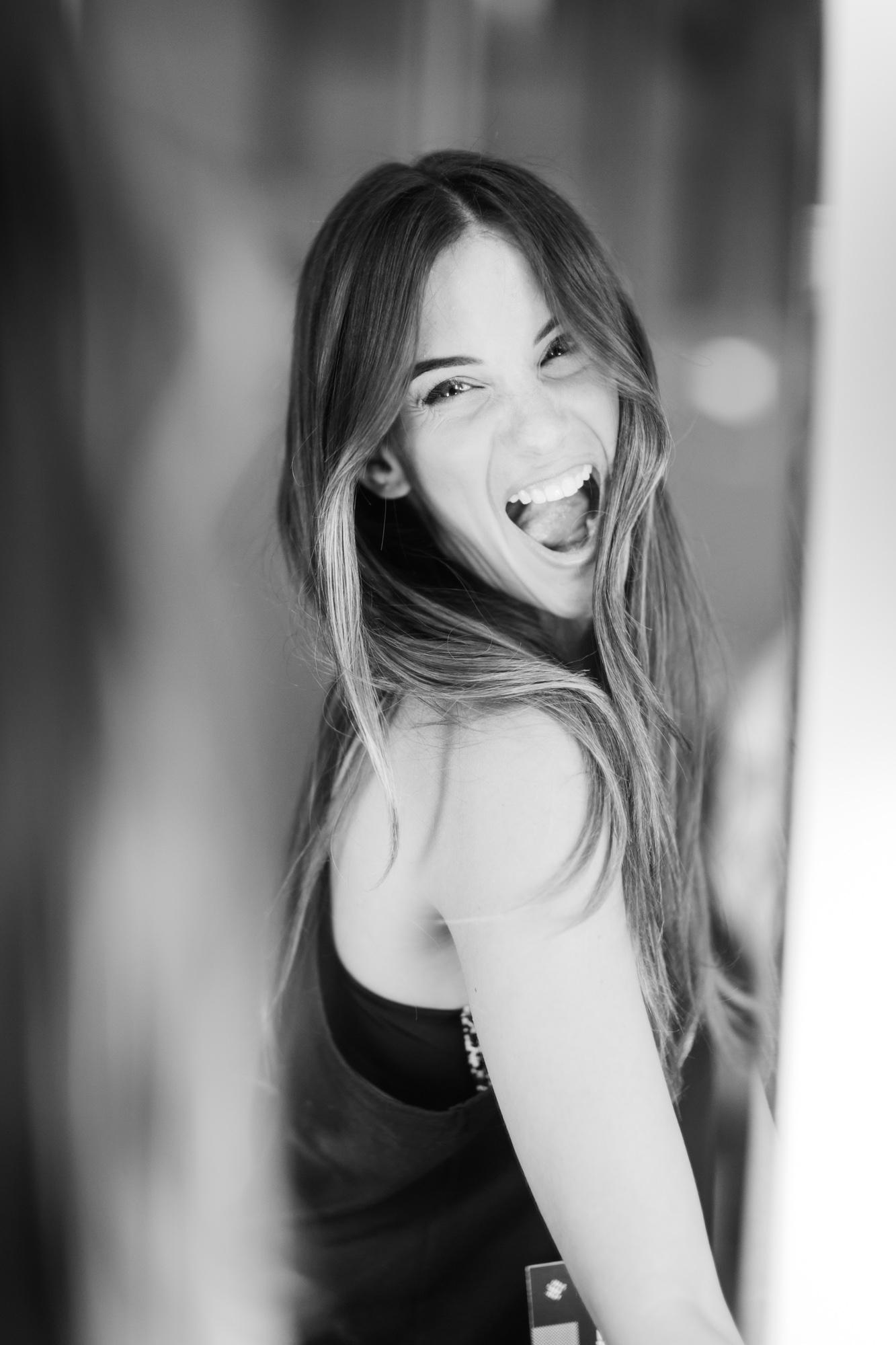 Caroline Hili Backstage_94B8474-53.jpg