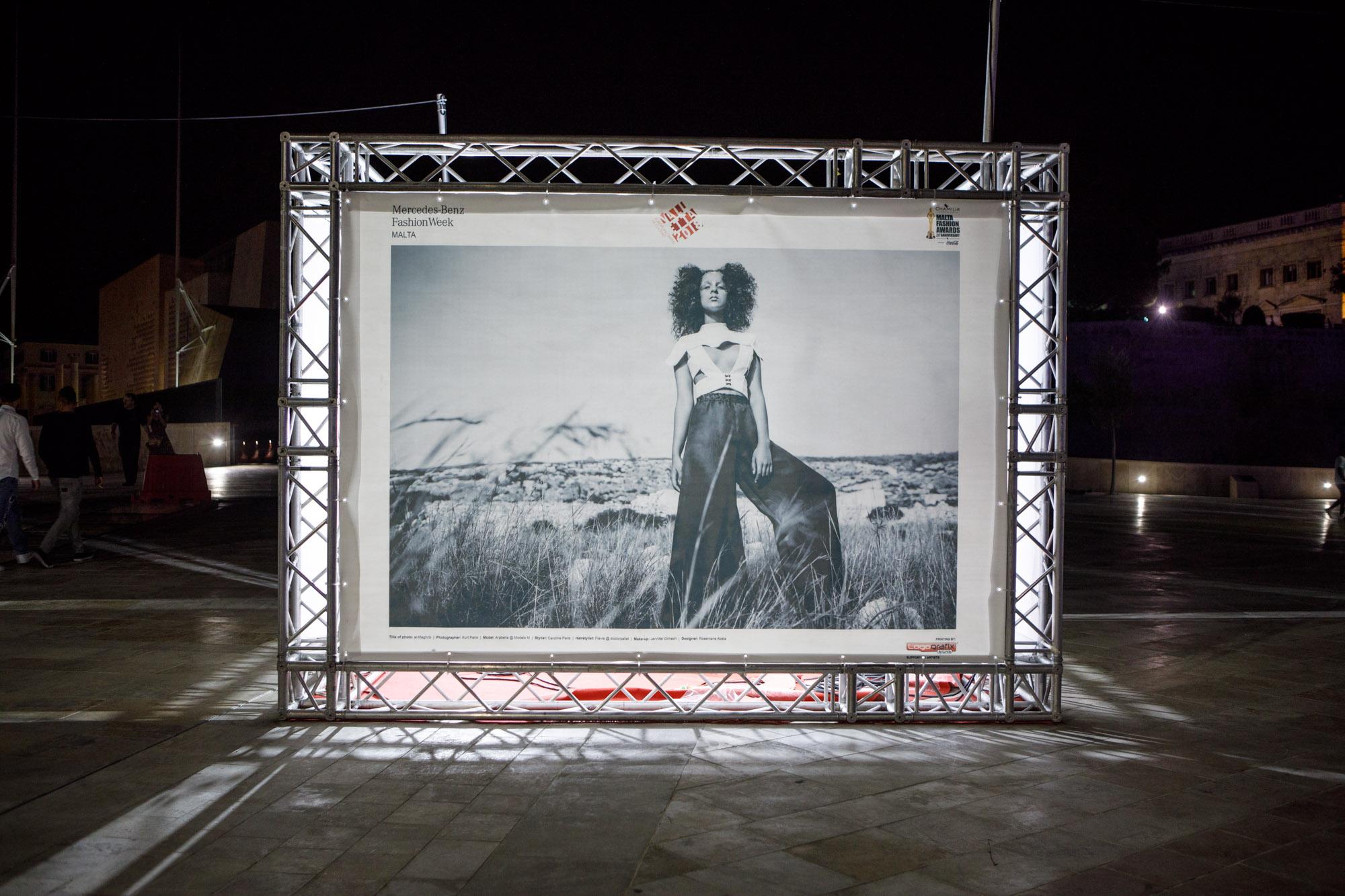 MFWA 2018 - Kurt Paris (https://www.kurtparis.com)