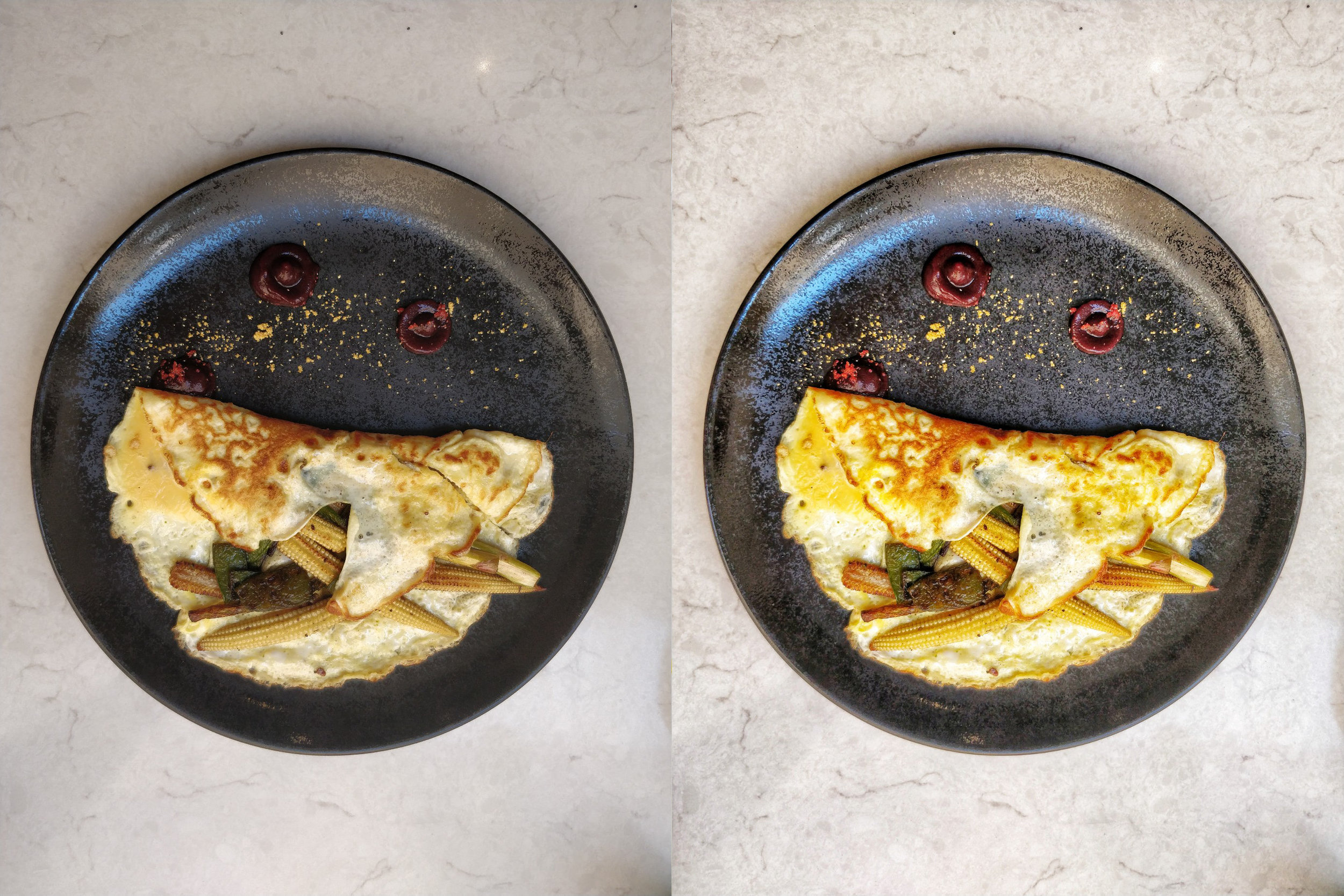photo-editing-food-before-after-2.jpg