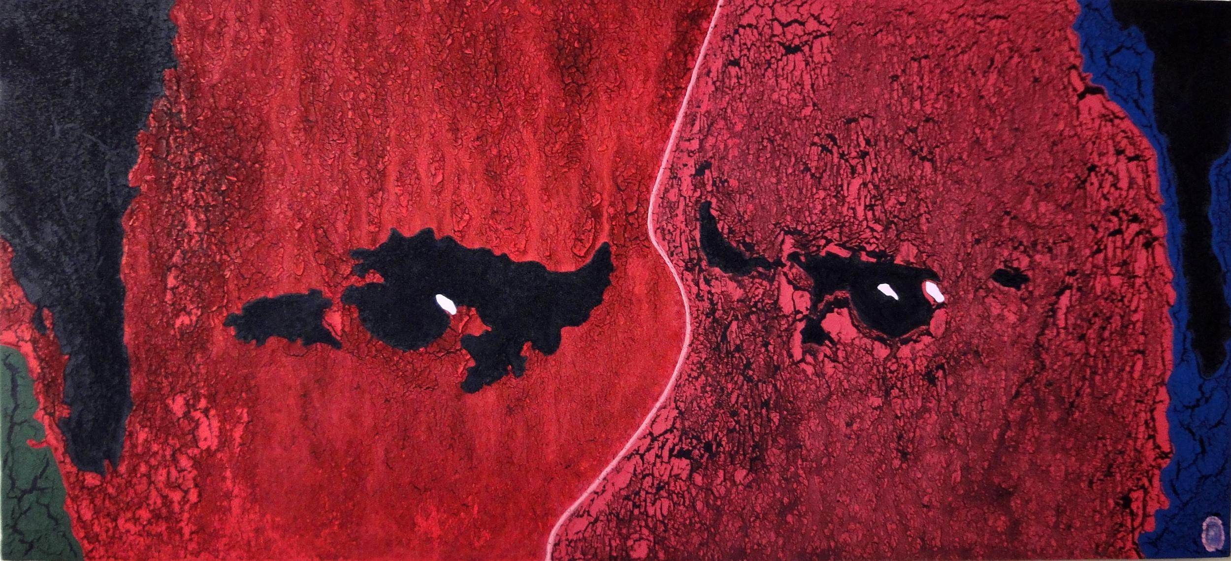 Neurosis: Split Personality (2/2)