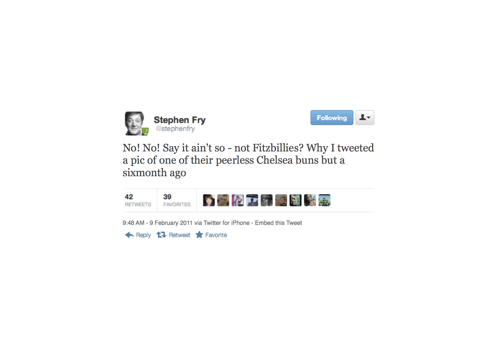 Fry Tweet.jpg