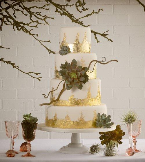 Naked+Cakes+Flowers+5.jpg