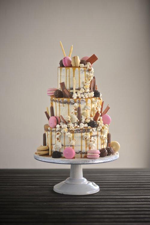 Cake+shoot+(3)-2.jpg