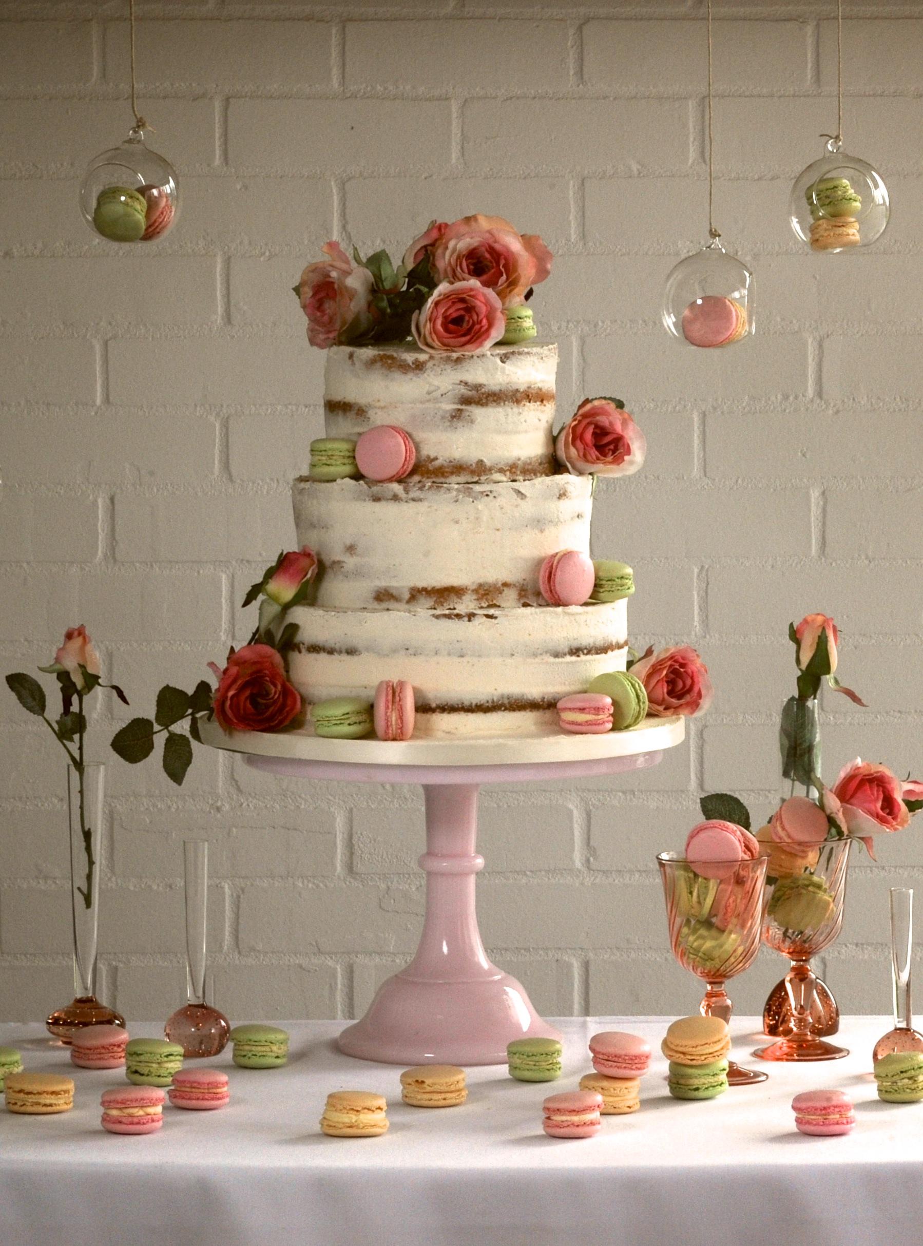 Naked Cakes Flowers 3.jpg