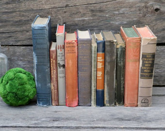 antique book decor.jpg