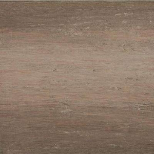 Maple-Natural-Finish-1280x1024.jpg