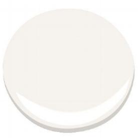 white opulence OC-69.jpg