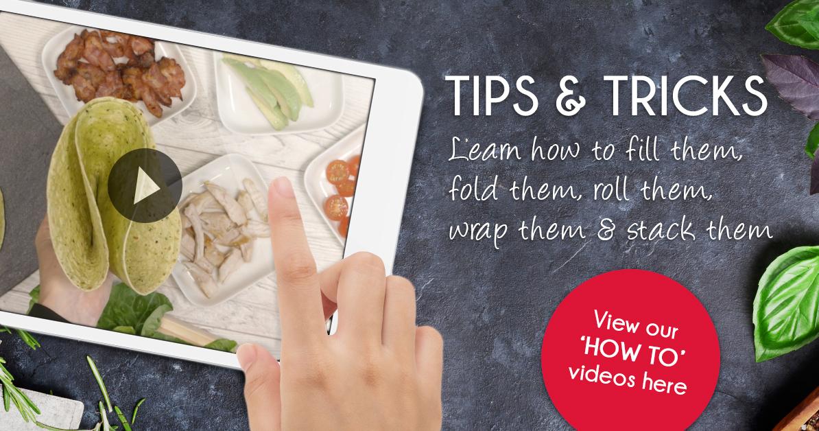 Farrah Food Service Banner - Tips and Tricks V3 (005).jpg