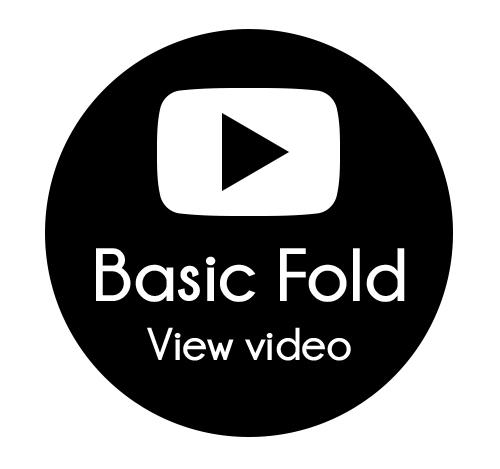 Basic Fold Circle.jpg