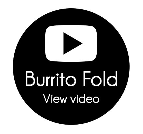 Burrito Fold.jpg