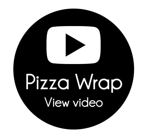 Pizza Wrap.jpg