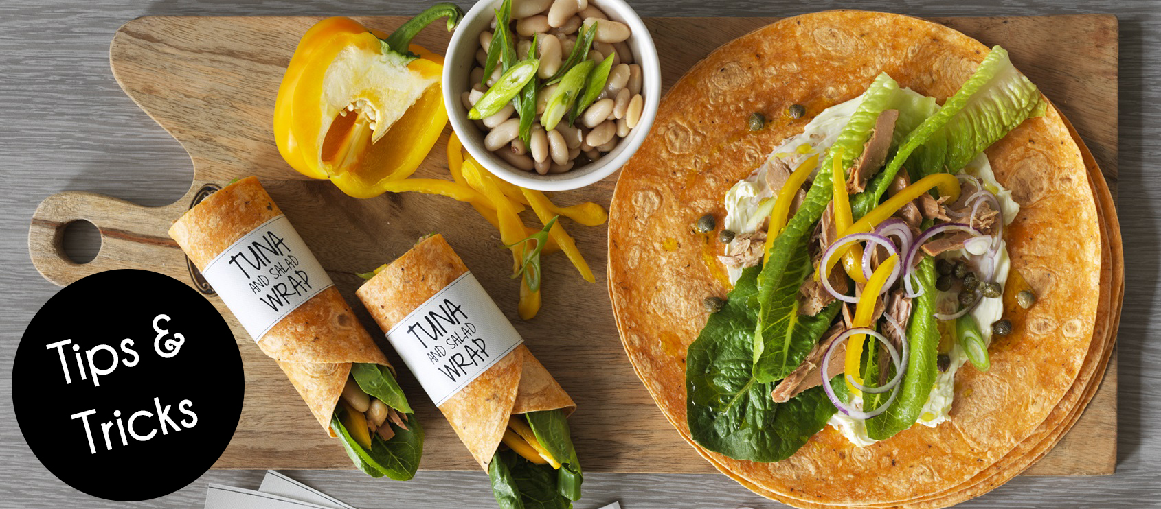 Tuna and Bean Salad Wraps_low res (002).jpg