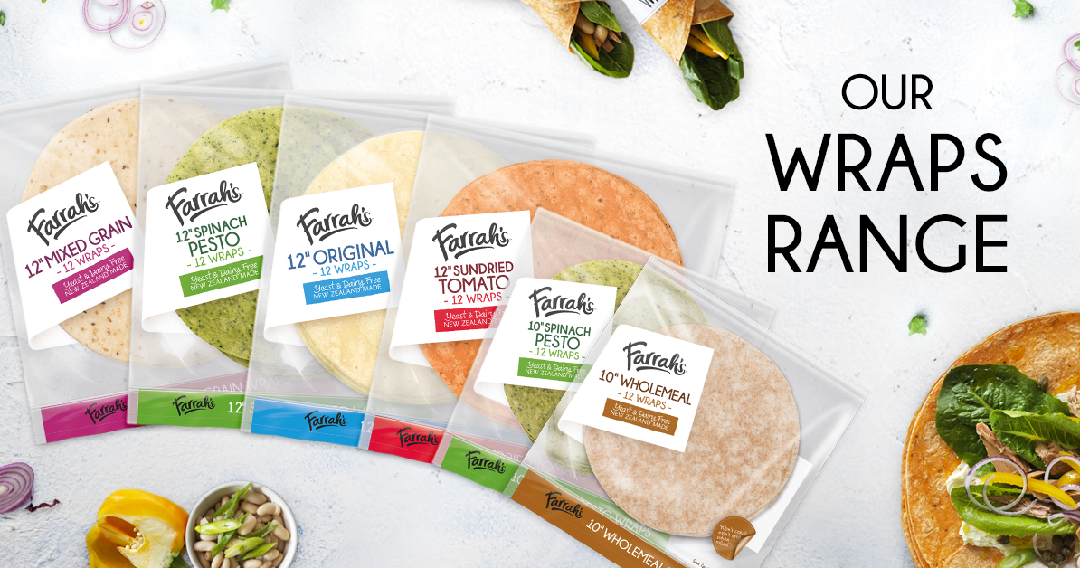 Homepage - Our Wraps Range banner.png
