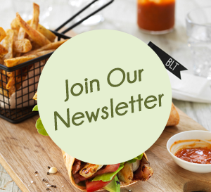 join-our-newsletter.png