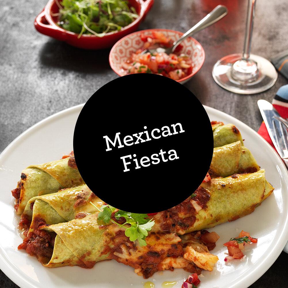 Mexican Fiesta.jpg