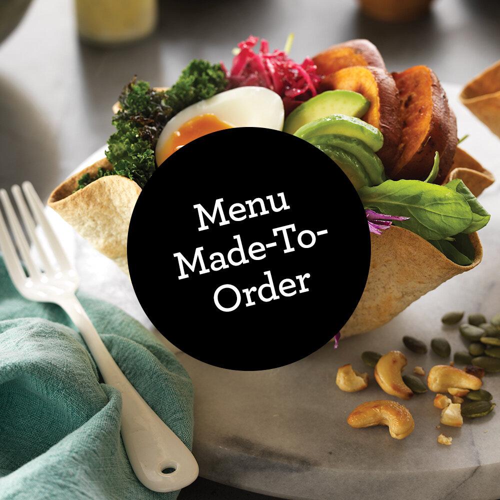 Menu Made-To-Order.jpg