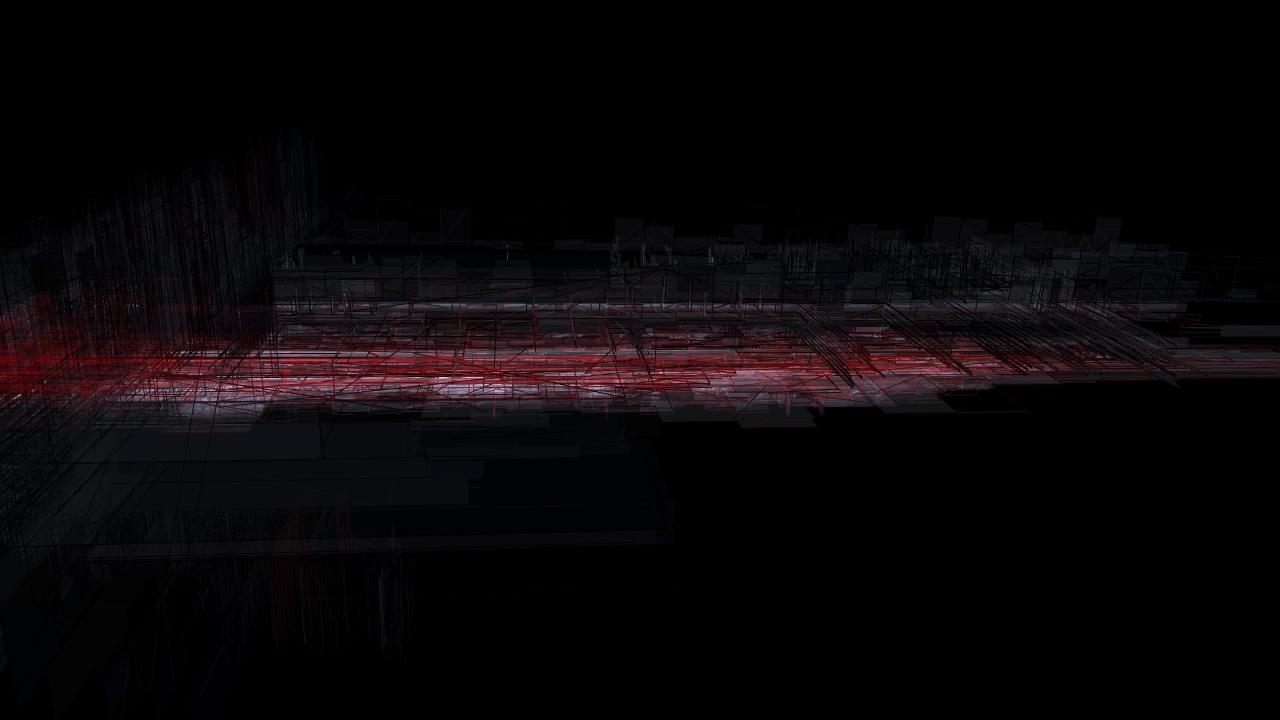 Sequenz-02-(0.00.24.jpg