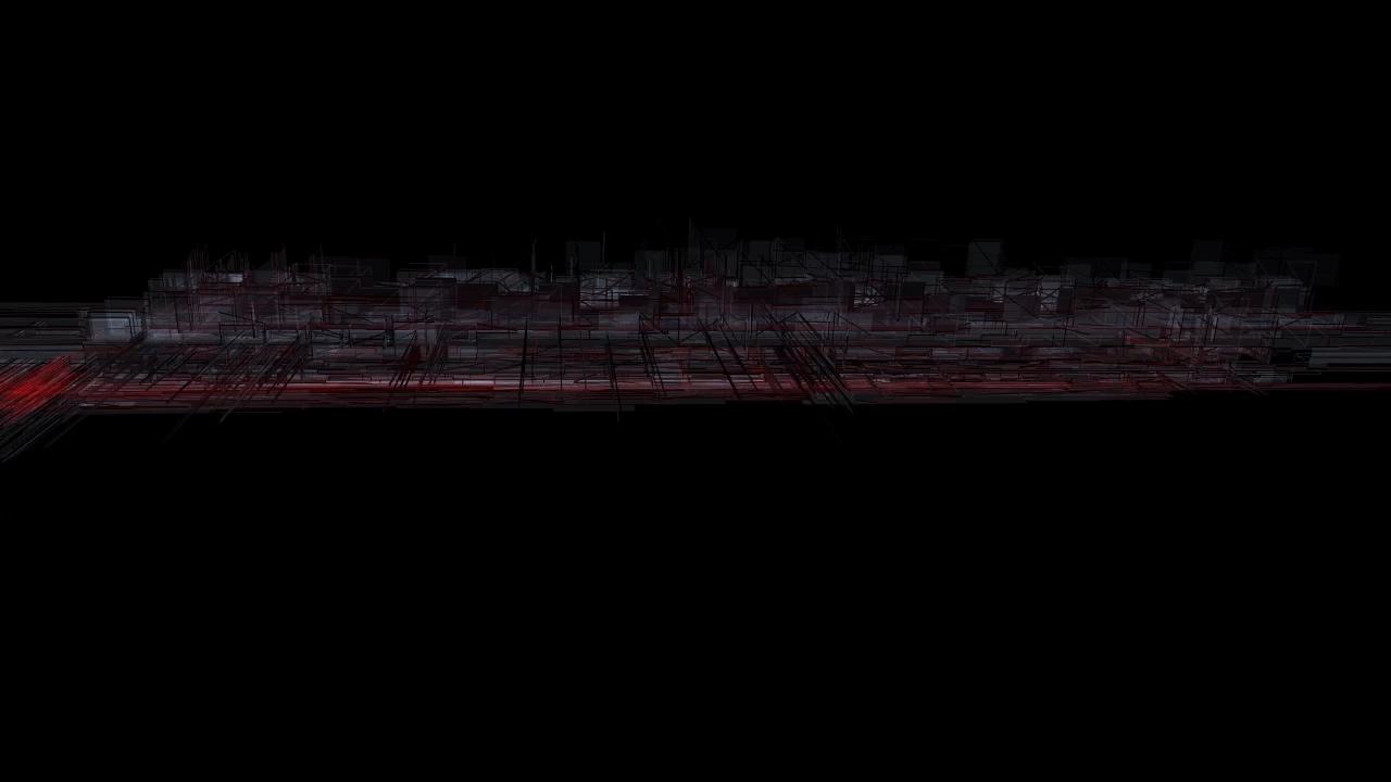 Sequenz-02-(0.01.26.jpg