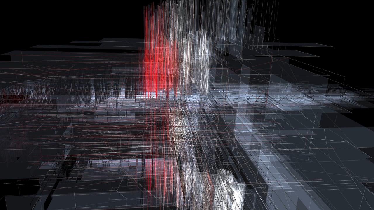 Sequenz-02-(0.02.46.jpg