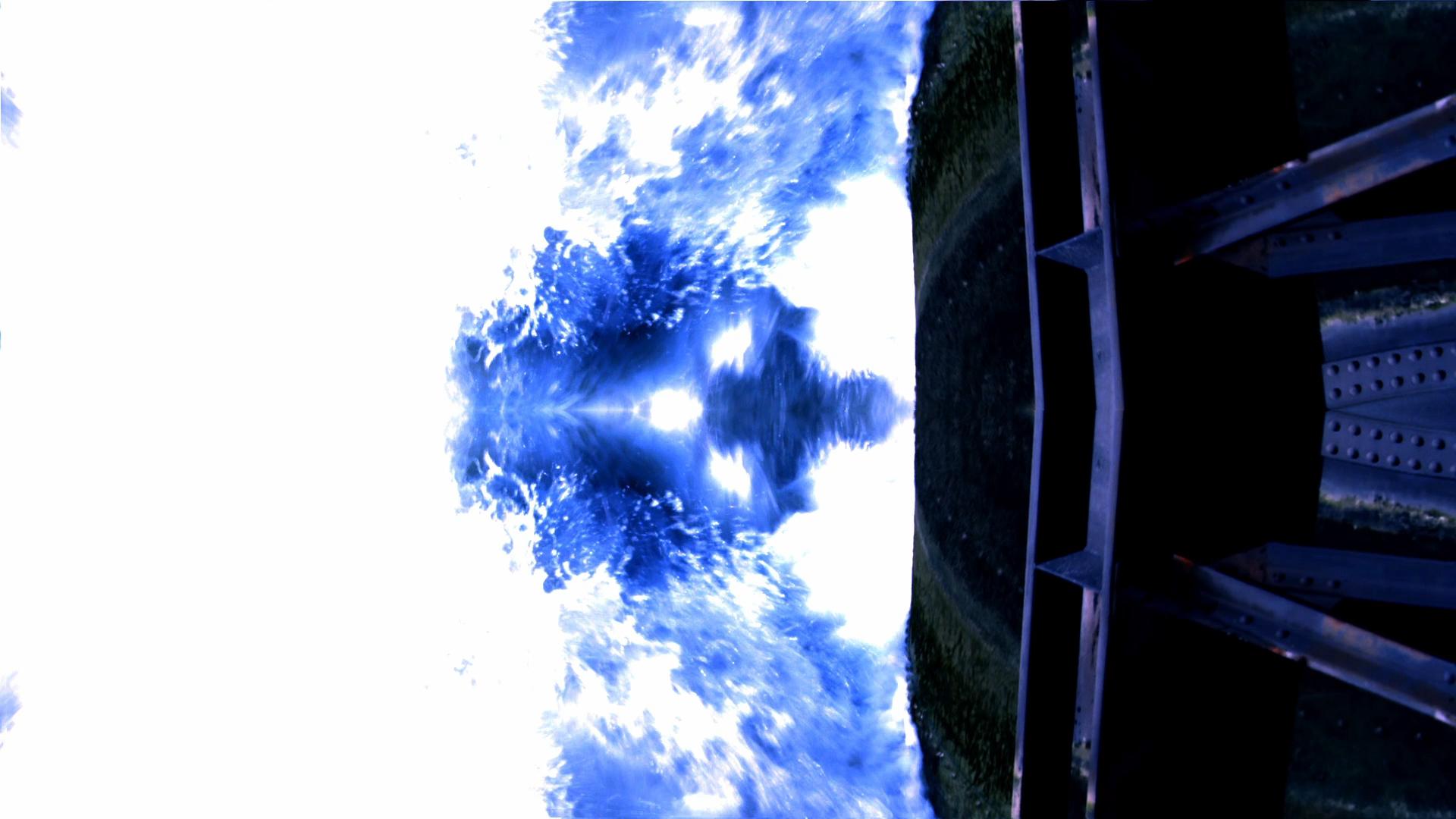 watergate01.jpg