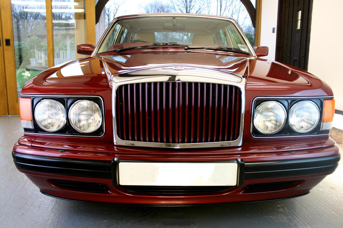 bentley turbo r 004.JPG