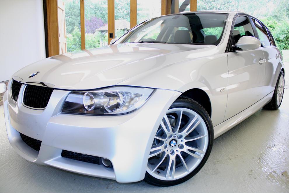 BMW SPORT 011.JPG