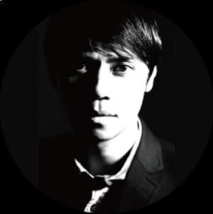 大沢伸一(Shinichi Osawa)  音楽家、DJ、プロデューサー、選曲家。リミックスワークを含むプロデュースワークでBOYS NOIZE、BENNY BENASSI、ALEX GOHER、安室奈美恵、JUJU、山下智久などを手がける他、広告音楽、空間音楽やサウンドトラックの制作、アナログレコードにフォーカスしたミュージックバーをプロデュースするなど幅広く活躍。   www.shinichi-osawa.com/    https://www.facebook.com/shinichiosawa    https://twitter.com/shinichiosawa   https://soundcloud.com/shinichiosawa