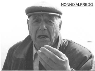 4 NONNO ALFREDO photo_face0.jpg
