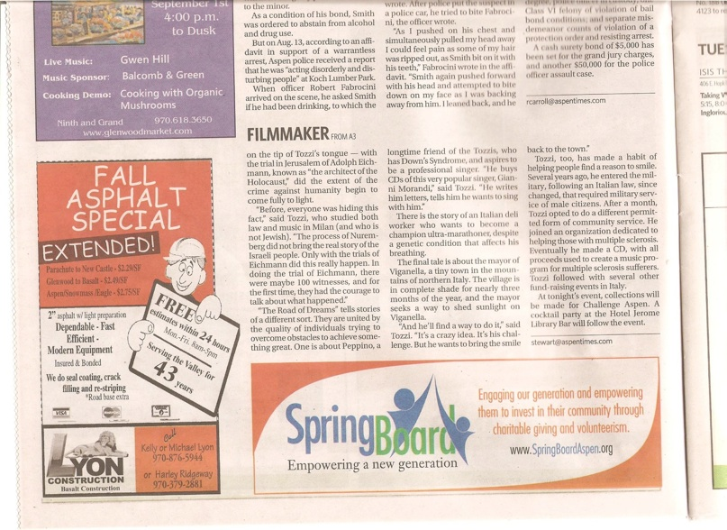 Articolo Aspen Times pg2 001.jpg