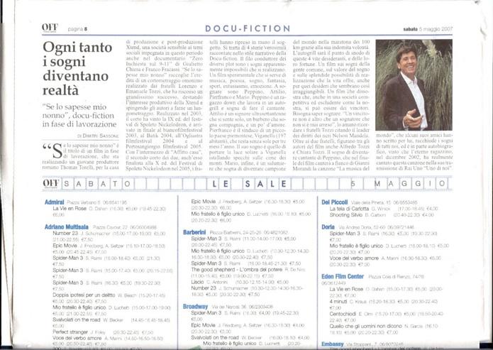 Articolo su giornale OFF  copia.jpg