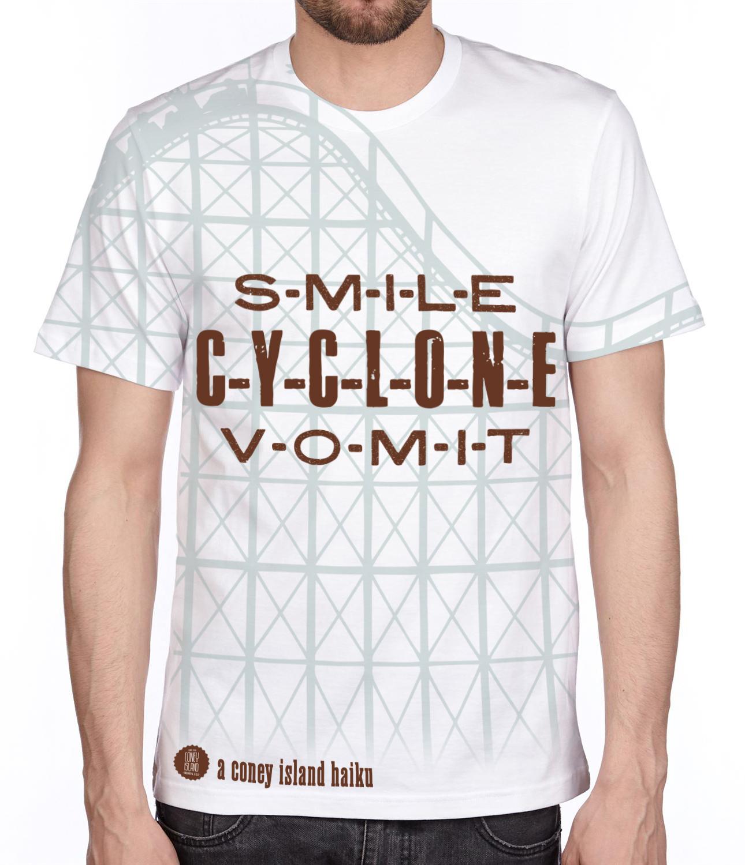 guy-shirt-i.jpg