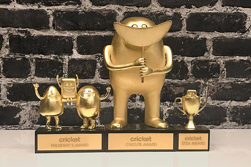 cricket-trophies.jpg