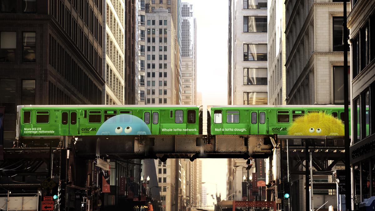 train-wrap.jpg