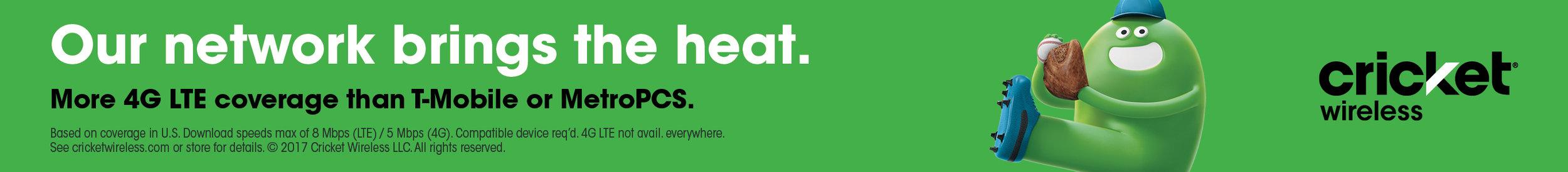 dante-brings-the-heat-local.jpg