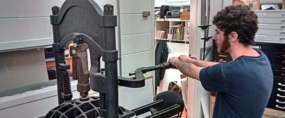 iron-hand-press.jpg
