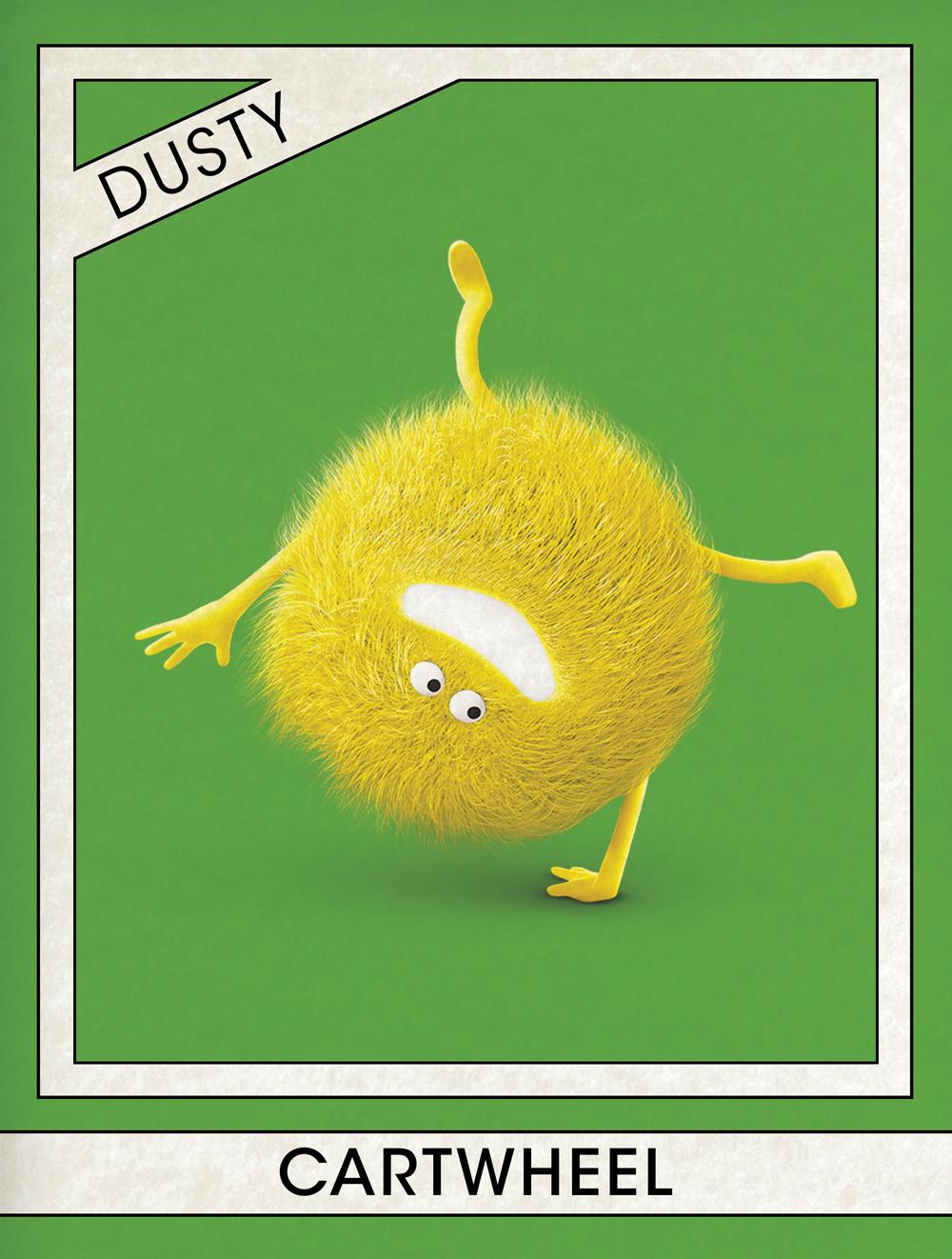 dusty-cartwheel-green.jpg