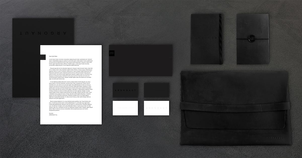 all-branding-01.jpg