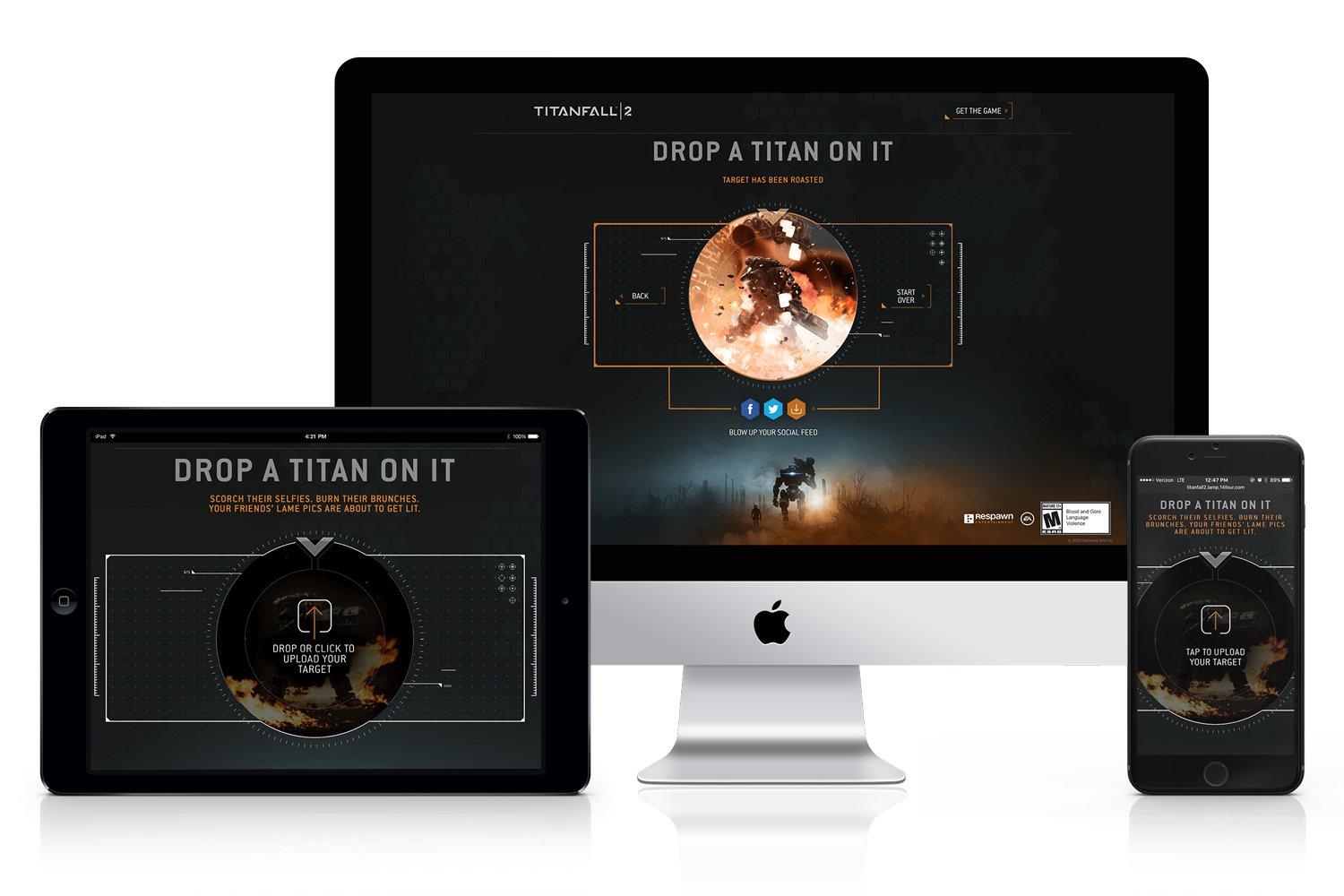titanfall-all-alt-reflection-01.png