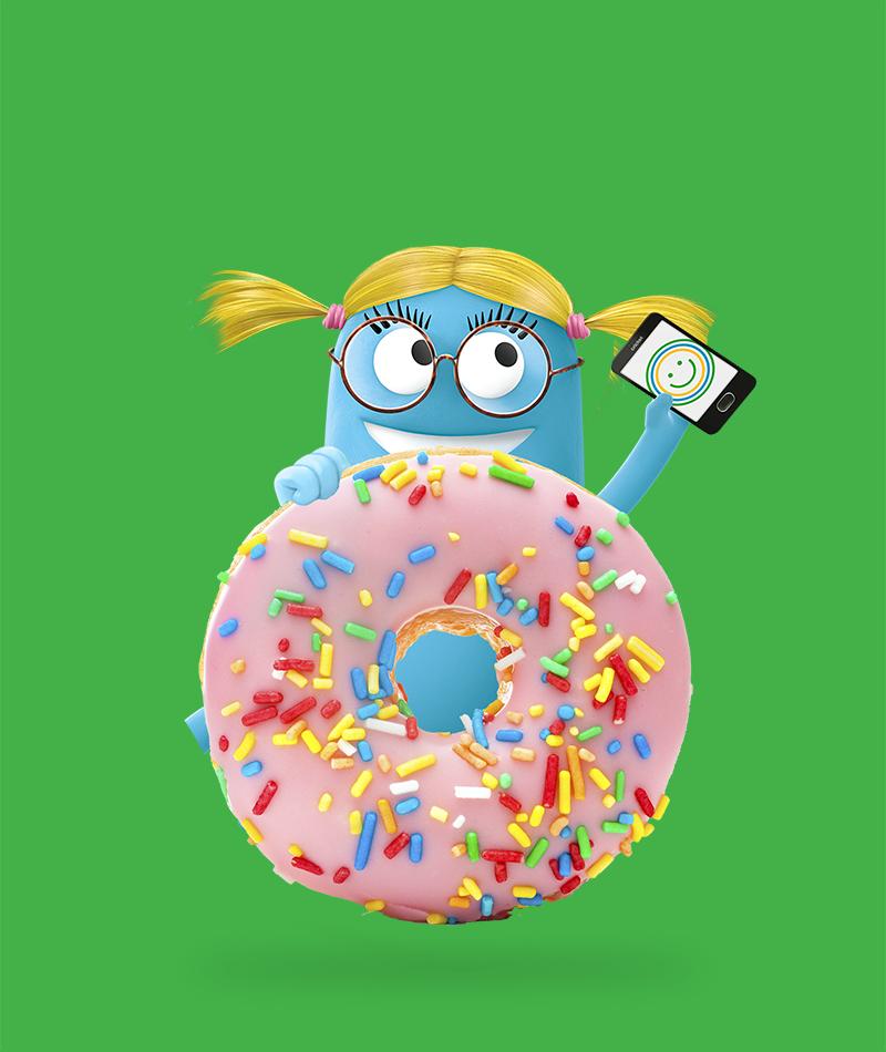 character-poses-donut-01.jpg