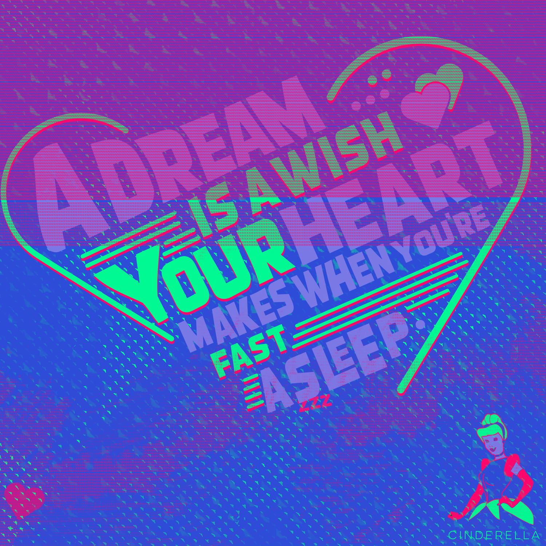 a-dream-is-a-wish.jpg