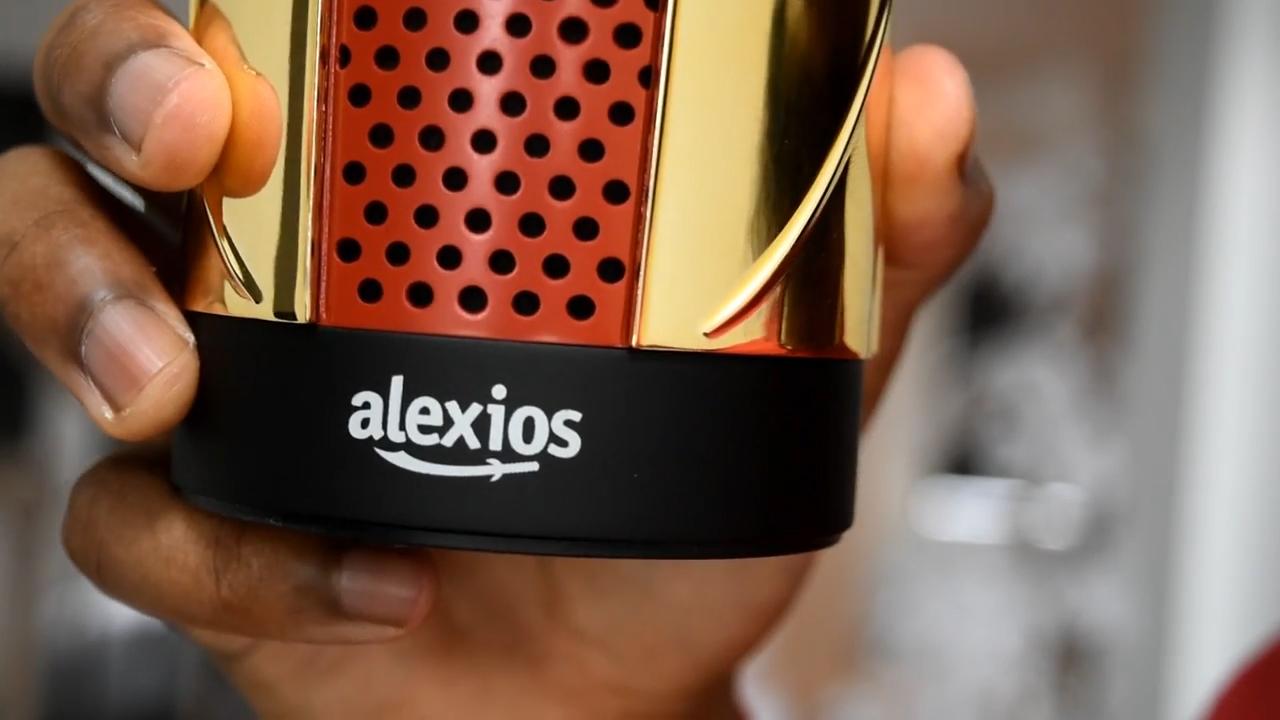 alexios-name.jpg