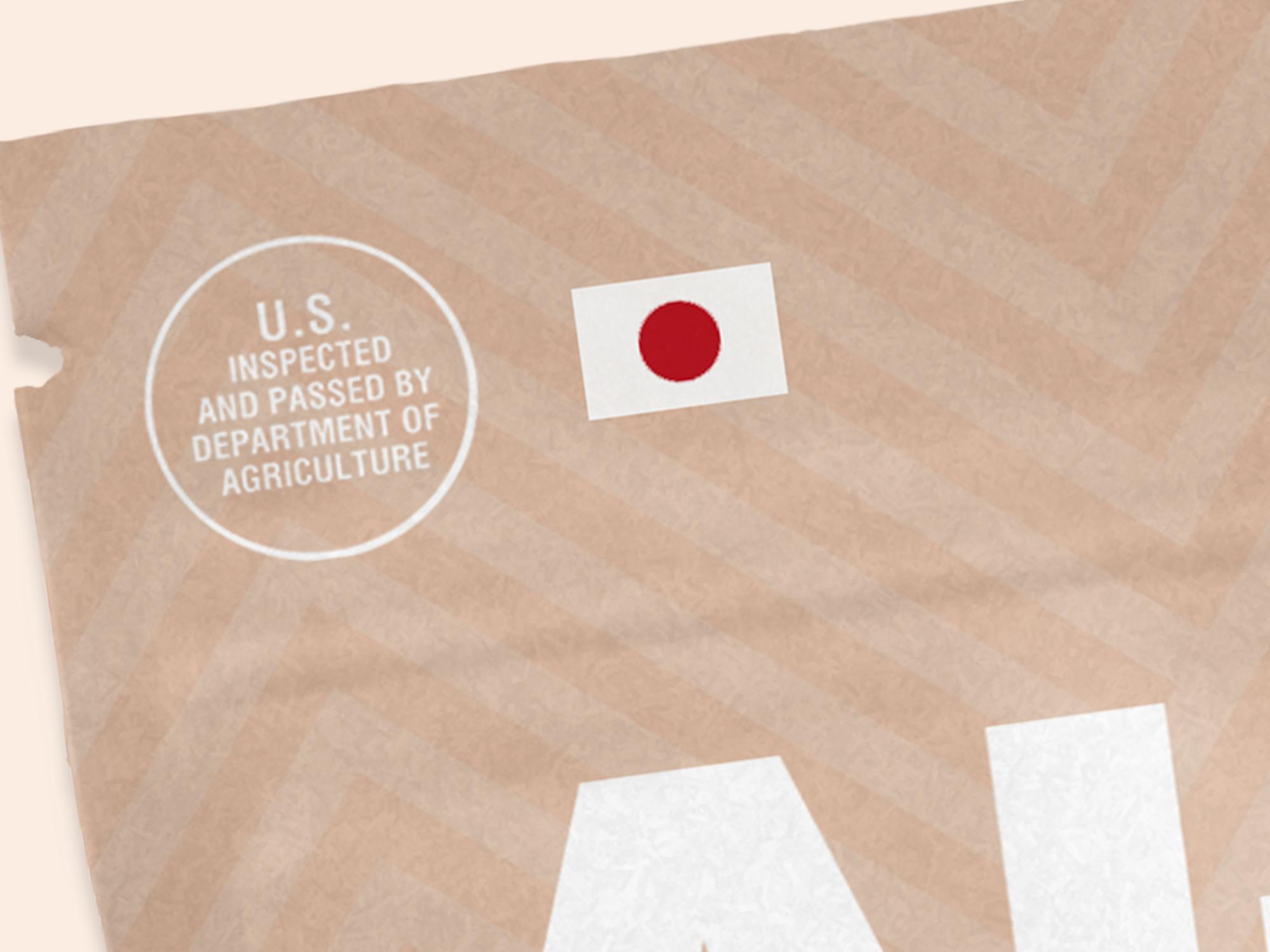 packaging-close-ups-top-country.jpg