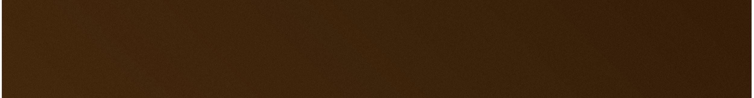 shit-shoes-alt-logo.png