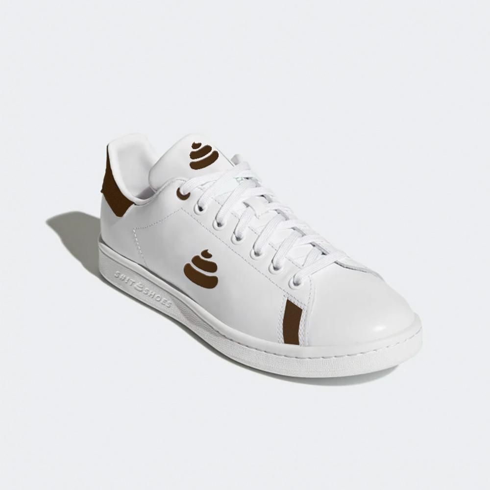 shit-shoes-diagonal.jpg