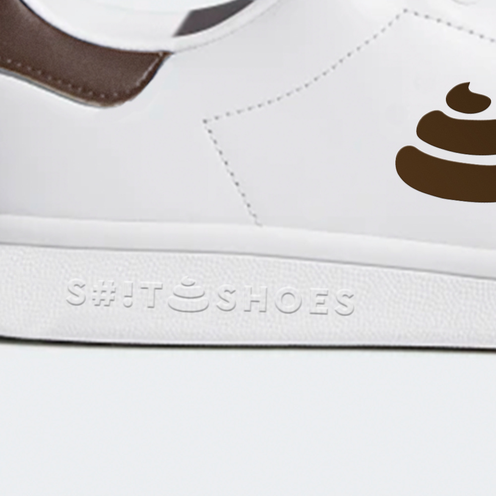 shit-shoes-profile-close-up.jpg