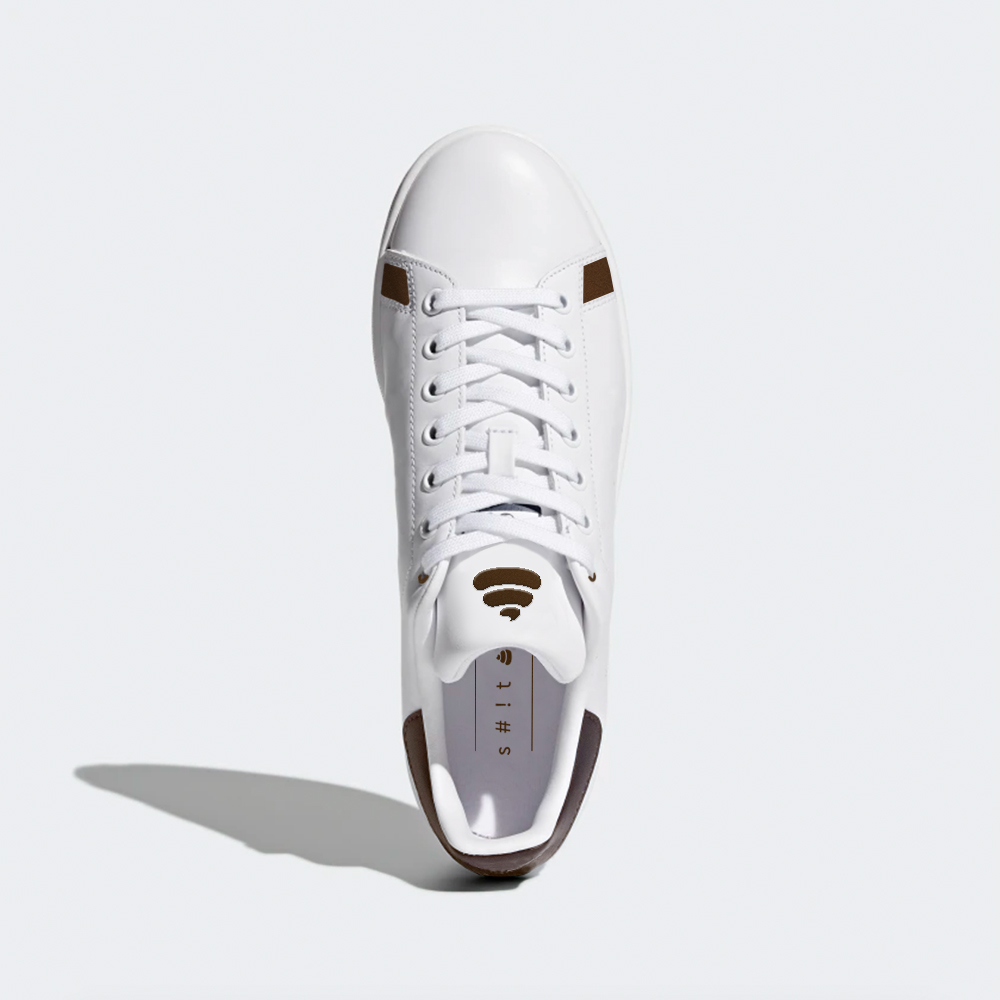 shit-shoes-top.jpg