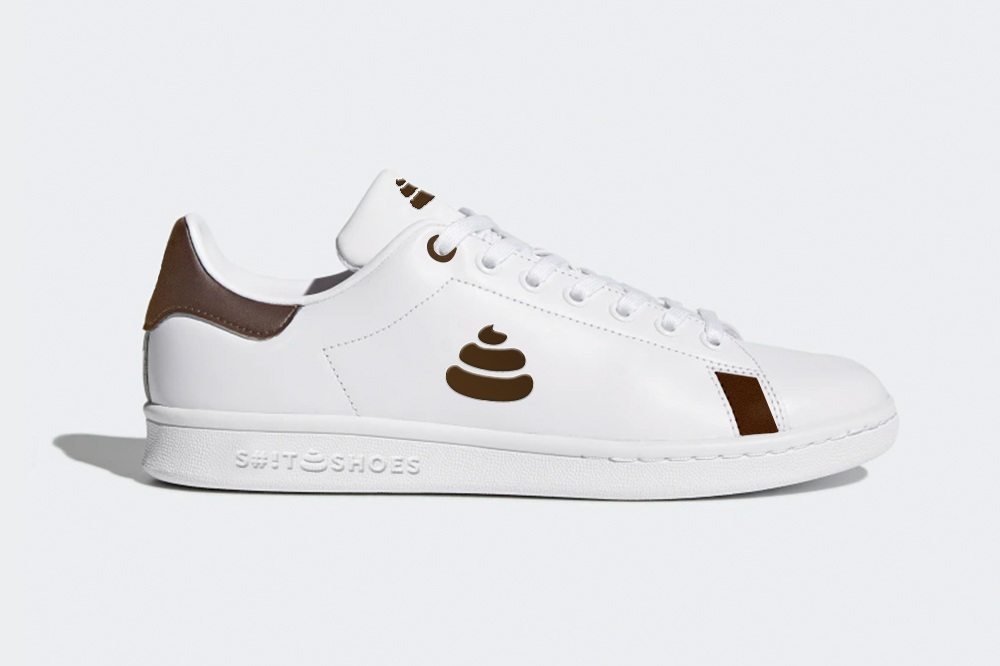 shit-shoes-profile.jpg