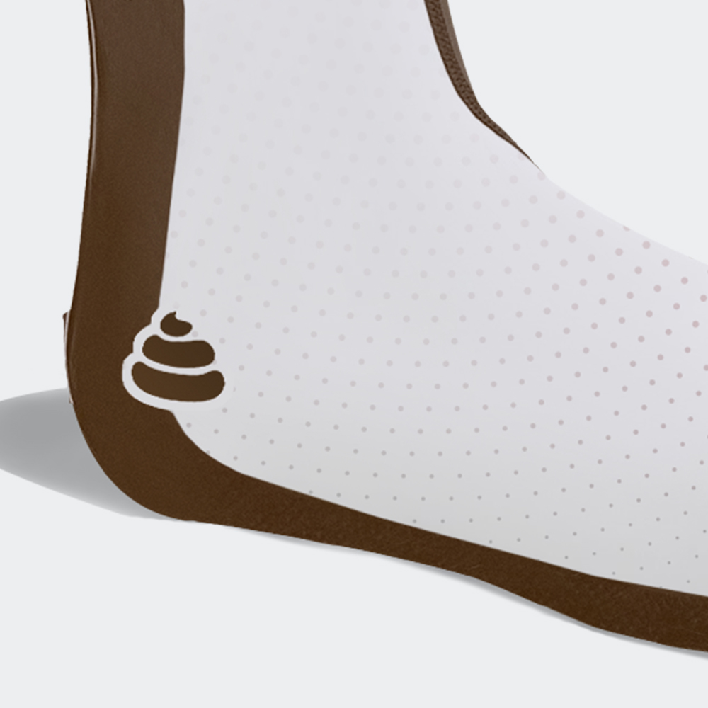 slip-on-profile-close-up.jpg